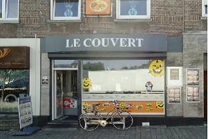 Cafetaria Eygelshoven
