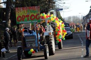 Carnaval Eygelshoven