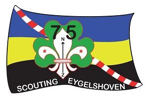 Scouting Eygelshoven