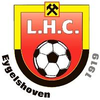 Voetbal Eygelshoven